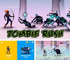 Zombie rush Hack is a new generation of web based game hack, with it's unlimited you will have premium game resources in no time, try it and get a Best Zombie, Game Resources, Online Games, Zombies, Arcade, Ios, Android, Change, Character