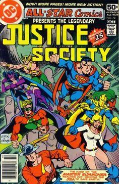Comics Info   ¿El Final de las Crisis? Sí, cuñao (II): Creced y multiplicaos