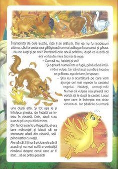 52 de povesti pentru copii.pdf My Memory, Children, Kids, Memories, Boys, Boys, Souvenirs, Big Kids, Children's Comics
