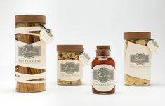 packaging-della-pasta-7