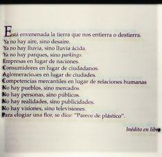 Fin de siglo, Eduardo Galeano.