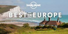 Best in Europe 2015: il meglio per chi viaggia con bambini - Lonely Planet