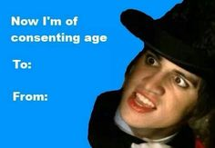 At The Disco Valentine's day card Valentines Day Card Memes, Valentine Love Cards, Bad Valentines, Music Is Life, My Music, Save Rock And Roll, Out Of My Mind, Band Memes, Panic! At The Disco