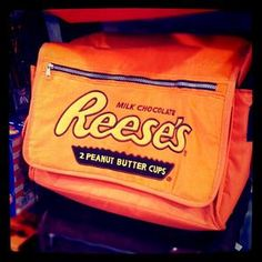 """See 65 photos from 611 visitors about candy, tours, and movies. """"My friend and I spent in here just looking at all the funny items. Crazy Sister, Orange Aesthetic, Reeses Peanut Butter, Favorite Candy, Diet Coke, Jack Frost, Dawn, Messenger Bag, Wallets"""