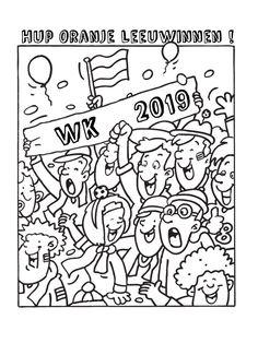 1123 Beste Afbeeldingen Van Nederland In 2019 Nederland