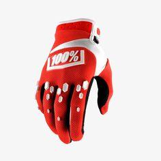 Spring Summer Full Finger Motorcycle Gloves Gants Moto Luvas Motocross Leather Motorbike Waterproof Windproof Racing Gloves Gloves Size S Color light blue Mtb Gloves, Motorcycle Gloves, Light Colors, Light Blue, Motocross, Motorbikes, Baby Shoes, Spring Summer, Racing