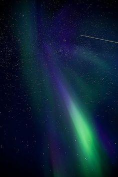 Aurora Australis - Antarctica