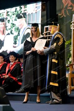 GFP Graduations