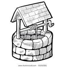 24 best pump house plans images on pinterest