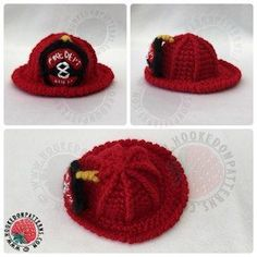 Exceptional Stitches Make a Crochet Hat Ideas. Extraordinary Stitches Make a Crochet Hat Ideas. Crochet For Boys, Crochet Baby Hats, Crochet Beanie, Crochet Gifts, Free Crochet, Crochet Baby Outfits, Crochet Doll Clothes, Crochet Dolls, Crochet Designs