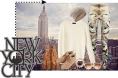 """Untitled #123"" by s-m-i-l-ey ❤ liked on Polyvore"