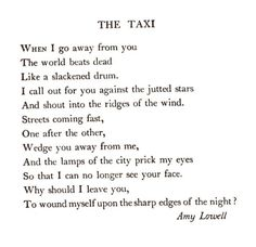 Fireworks by Amy Lowell | Quotes ♥ | Pinterest | Fireworks