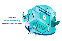 Few strategies are giving more effective in today's digital age that fixing your video marketing for small businesses. Small Business Marketing, Content Marketing, Digital Marketing, Small Business Organization, Competitor Analysis, Lead Generation, Seo Sem, Social Media, Organizations
