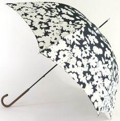 """Pare Umbrella """"Dufy"""""""