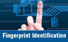 Ashtopus tech introduce fingerprint physical biometrics sensor application used for identification or verification purposes.