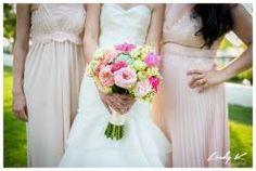 Phillipa | Die Gieter Bridesmaid Dresses, Wedding Dresses, Bouquet, Fashion, Moda, Bridal Dresses, Alon Livne Wedding Dresses, Fashion Styles