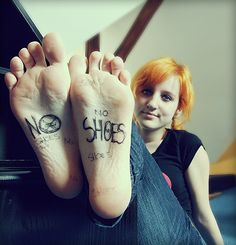 """No shoes! Photo for art project """"One Day Without Shoes!"""" Hope you like it NO SHOES Soft Feet, Barefoot, Tattoo Quotes, Deviantart, Female, Tattoos, Sexy, Shoes, Smooth Feet"""