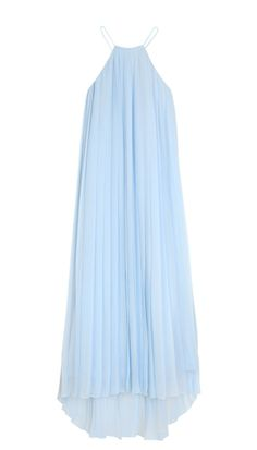 tibi summer dresses give me all of them right now.