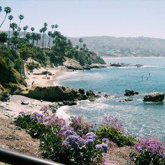 Meet Me At The Shore