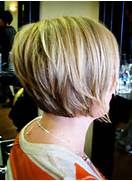 ... bob blonde hairstyles 500 x 651 jpeg 26kb 80 best haircuts for short