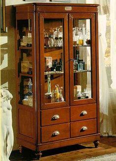 Armadio con specchio una anta in vendita firenze vendita - Riconoscere mobili antichi ...