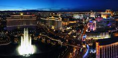 Las Vegas, un parque temático excéntrico y fascinante, donde no es fácil comer bien - http://www.conmuchagula.com/2015/08/19/las-vegas-un-parque-tematico-excentrico-y-fascinante-donde-no-es-facil-comer-bien/?utm_source=PN&utm_medium=Pinterest+CMG&utm_campaign=SNAP%2Bfrom%2BCon+Mucha+Gula