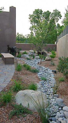 42 best drainage solutions images in 2019 vegetable garden rh pinterest com