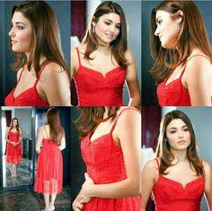 Cute Girl Poses, Girl Photo Poses, Girl Photos, Turkish Fashion, Turkish Beauty, Beautiful Girl Image, Gorgeous Women, Beautiful Celebrities, Beautiful Actresses