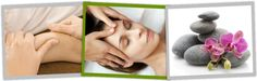 FB covers for Massage therapy - Google Search