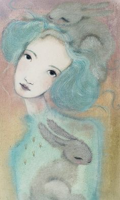 léna brauner Amai, All Art, Illustration, Disney Characters, Fictional Characters, Disney Princess, Beautiful, Art Ideas, Paintings