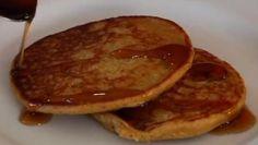 Recetas para adelgazar: Pan proteico sin harina