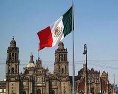 Love the Palacio Nacional in Mexico City...amazing history.