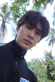 Kim Hanbin Ikon, Koo Jun Hoe, Ikon Debut, Ikon Wallpaper, Kim Ji Won, Kim Dong, Kdrama Actors, Yg Entertainment, Boyfriend Material