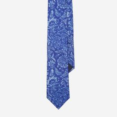 Free shipping and returns. From office meetings to wedding receptions, there are plenty of reasons to wear a tie. Luckily, we have plenty of great ties to choose from.