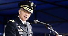 """Europa Liberă: Noul comandant al NATO va lupta împotriva Rusiei, dacă """"descurajarea"""" nu își va face efectul"""