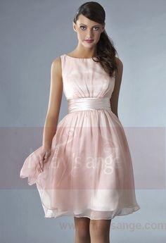 0d583fc5188 20 meilleures images du tableau robe pour bapteme