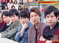 Japan, Guys, Sons, Japanese, Boys