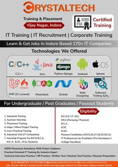 It Service Provider, Student, Technology, Learning, Tech, Studying, Tecnologia, Teaching, Onderwijs