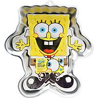 SpongeBob Party Supplies - SpongeBob Birthday Ideas - Party City