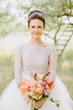 Dylan & Tauri : Salt Lake City Wedding » Ciara Richardson Photography