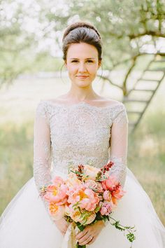 Ciara Richardson Photography, pretty dress