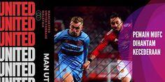 Berita Man Utd Leicester, Newcastle, Manchester United, Madrid, Calm, Man United