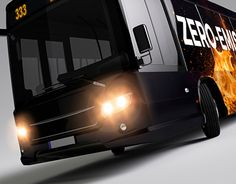 "Check out new work on my @Behance portfolio: ""City Bus Mock ups"" http://be.net/gallery/46623963/City-Bus-Mock-ups"