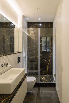 epitett-zuhanyfulke-marvanyhatasu-burkolattal-furdo--wc-otlet-modern-stilusban.jpg 1260×1890 képpont