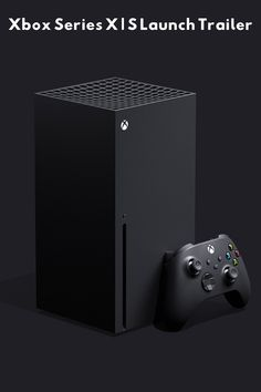 Playstation, Ps4, Microsoft, Consoles, The Newest Xbox, Generation Game, Game Update, Xbox Games, Display