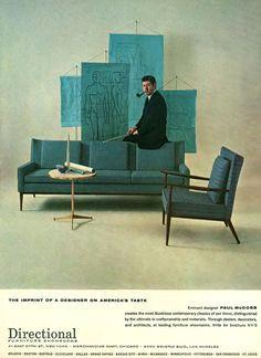 Directional Furniture Showrooms