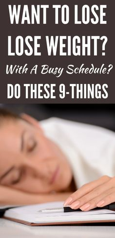 Want to lose weight with a busy schedule? Do This. Losing weight can be challenging. Let alone with a busy schedule that leaves little to no time to sit down for a meal Best Weight Loss Foods, Easy Weight Loss, Cafeteria Food, Recumbent Bike Workout, High Fiber Foods, Healthy Meals To Cook, Weight Training Workouts, Day Plan, High Protein Recipes