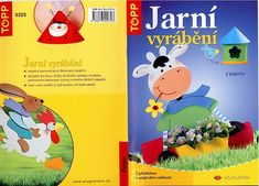 Jarní vyrábení - jana rakovska - Àlbums web de Picasa
