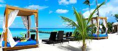 Les damos a conocer el Alojamiento de lujo Cadaques Caribe Resort & Villas, Bayahie República Dominicana. Diseñado para superar sus expectativas Reserva ya!  Para mayor información contáctanos a info@hotelaca.com