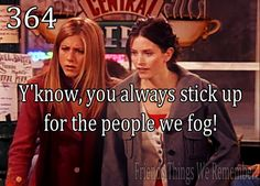 hahhaha love this episode